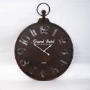 Reloj Grand Hotel Calado
