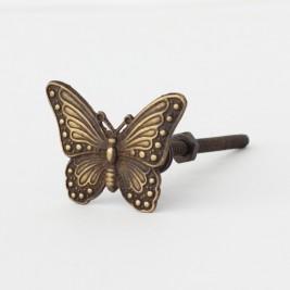 Tirador Mariposa