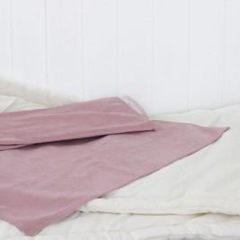 Pie de cama Pana