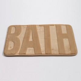 Alfombra Bath