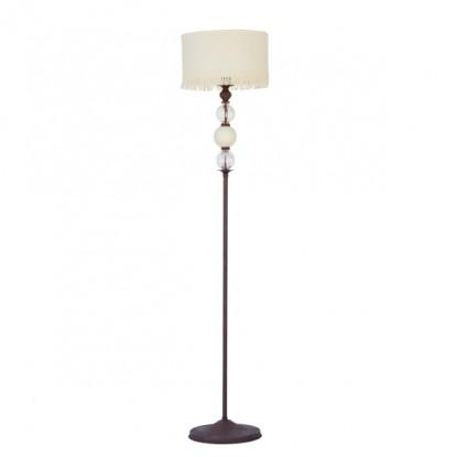 Lámpara de mesa Emilia