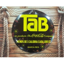 Cartel Tab