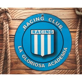Cartel Racing Club