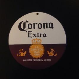 Cartel Corona Extra
