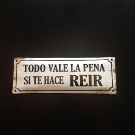 Jabonera De mesa
