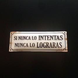 Guirnalda Cadena Navideña