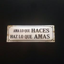 Candelabro Plata