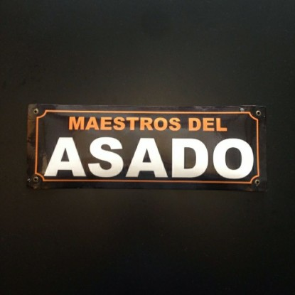 Fuente Redonda c/asa
