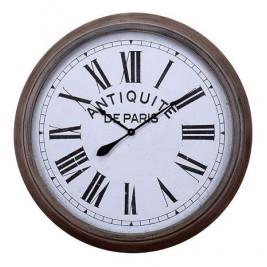 Reloj Antiquite de Paris