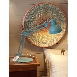 Lámpara de escritorio 2 movimientos