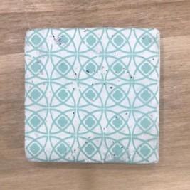 Mosaico Deco Rústico -C-