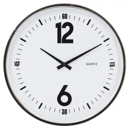 Reloj Minutero