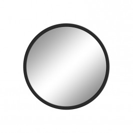 Espejo Circular -C-