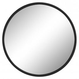 Espejo Circular -G-
