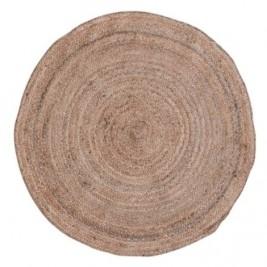 Alfombra Circular -G-