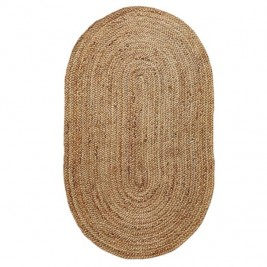 Alfombra Oval