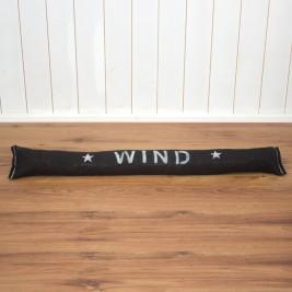 Boa Corta viento Wind