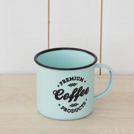 Jarro Mug Premium Coffee