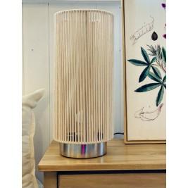 Lámpara de mesa Tokio