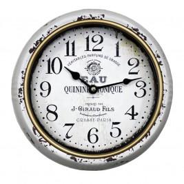 Reloj Quinine Tonique