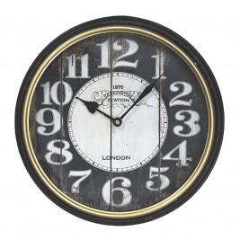 Reloj Kensington Station
