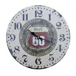 Reloj West 66