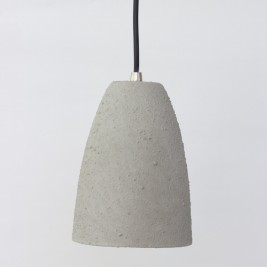 Jabonera Madera Oval c/agujeros