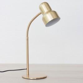 Lámpara de escritorio Flex