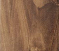 tonos madera - claro