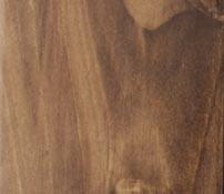 tonos madera - medio