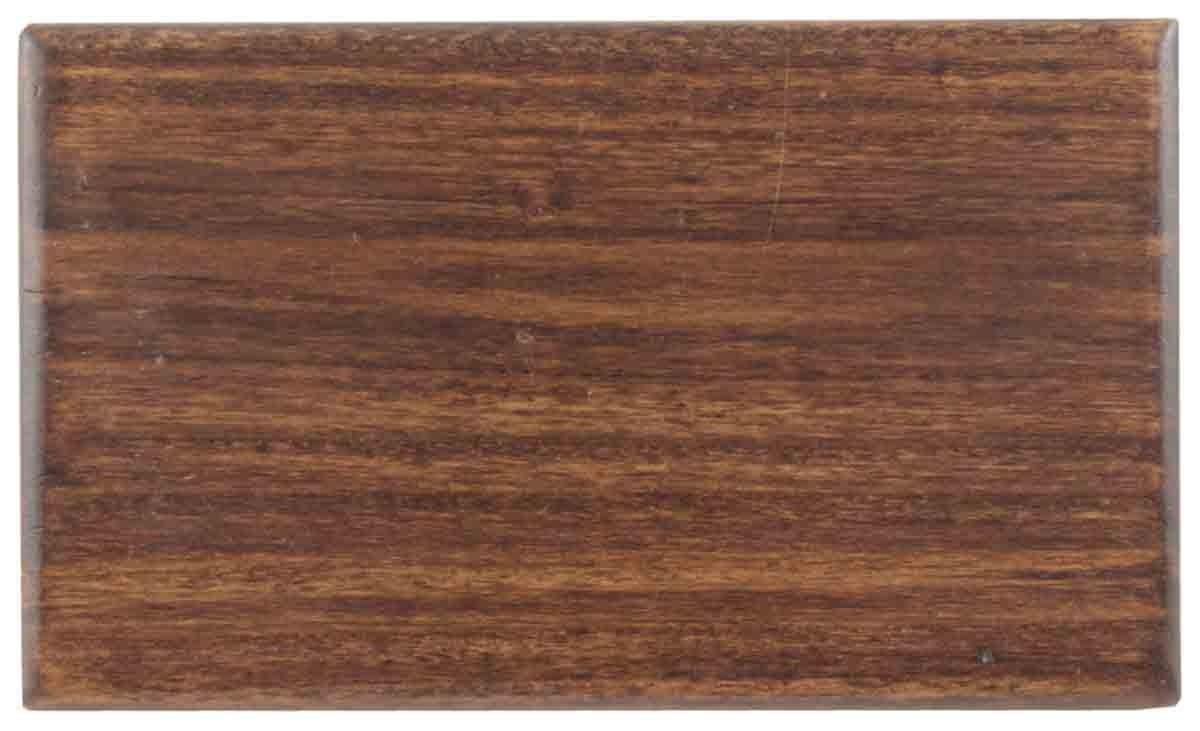 tonos madera - p/patinar