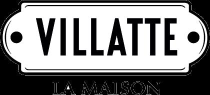 Villatte